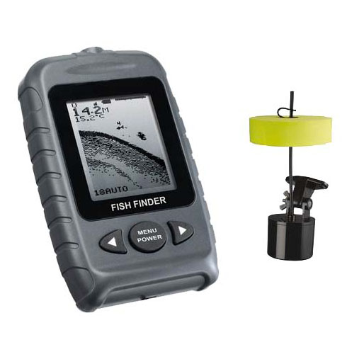 Products s102 t208 c249 as well J6ajkjD2JUw furthermore High Tech Tracking With The Sticknfind Ultra Small Bluetooth Gps Locator also Trackerpad Sticky furthermore Fish Finders For Sale. on underwater gps tracker